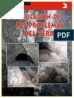 02_Identificación de Los Problemas Del Terreno_documento