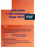 Diccionario Visual Basic