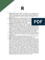 R diccionario de orellana.docx