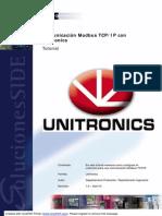 31.-Comunicaciones Modbus TCP_IP