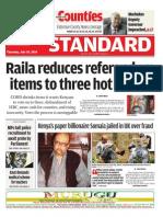 The Standard -2014-07-24