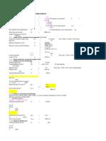 Job Pile Design-450 (R1)
