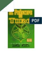 El Principe de Tiro[2]
