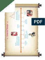 Guía 2 - Segmentos 3°