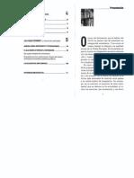 """2. PUYO T Gustavo a """"Las Claves Institucionales Del ALCA"""" Col. ALCA Temas, Plataforma Colombiana de Dchos Humanos, Democracia y Dllo, Btá., 2004"""
