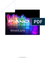 Piano-2-Songs-101.pdf