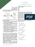 Física ENEM.pdf