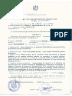 nr.79 din 15.10.13.pdf