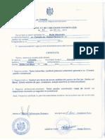 nr.81 din 22.10.13.pdf