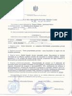 nr.82 din 22.10.13.pdf