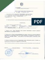 nr.85 din 05.11.13.pdf