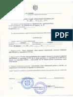nr.86 din 05.11.13.pdf