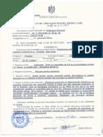 nr.87 din 05.11.13.pdf