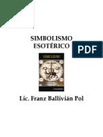 simbolismo-esoterico