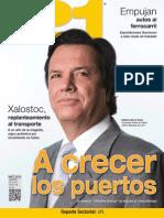 Revista T21 Junio 2014