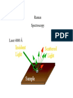 Lecture on Ramam Spectroscopy-26p