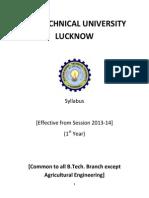 layboymou • Blog Archive • Automobile mechanics by nk giri pdf