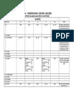 vivekananda.pdf