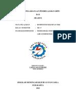 Rpp Sistem Ac