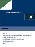 webMethods6_Broker