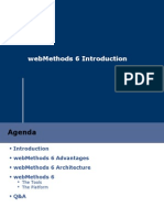 webMethods6_Introduction