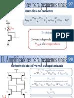 aula5_-_te850_-_2014.pdf