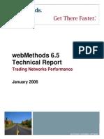 wM_6_5_Trading_Networks_Performance