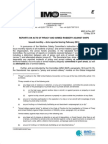 Reports on Acts of Piracy and Armed Robbery Against Ships_4_207_pdf