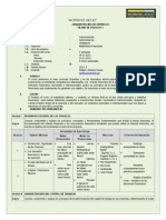 Adm Finanzas 1 WA 601