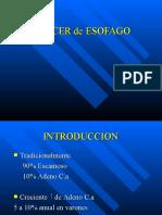 CANCER de ESOFAGO2