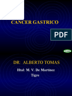 cancer gastrico modificado2