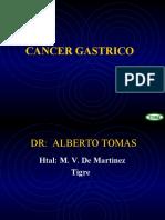 cancer gastrico modificado2