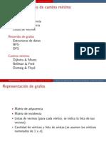 curso_grafos_handout290909