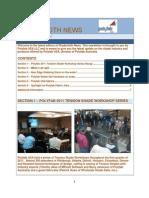 ShadeclothNews2011-06
