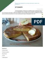 Blog.giallozafferano.it-torta Di Mele Grattugiate