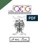 qeg-user-manual-3-25-14.pdf