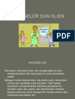 M2--Kaunselor & Klien (v2)