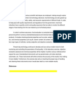 fn112lab ex1 introduction.josh.docx