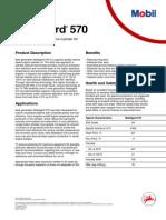 A11.06 - Mobilgard 570