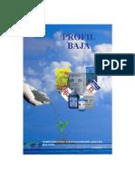 Baja_web Kementrian Pertanian Malaysia