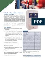 1.Eclipse Datasheet Issue 4-20-51b73d7fe49f9