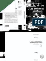 Les Antennes Fondamentaux[WwW.vosbooks.net]