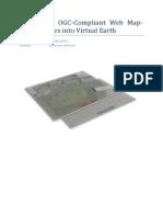 _Integrating WMS in VE.pdf
