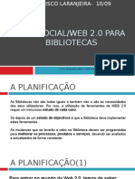 4 - Web 2.0