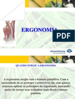 2.Ergonomia