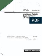 Intelligent Robotic Systems.pdf