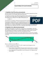 BP_Effets_Hyper_2014.pdf