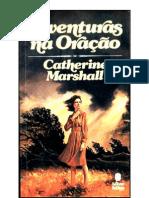 AVENTURAS-NA-ORACAO-Catherine-Marshall