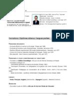 CV Dakki_Oct 2009.pdf