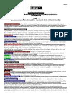 Tema 1_Resumen_Distribución de La Población